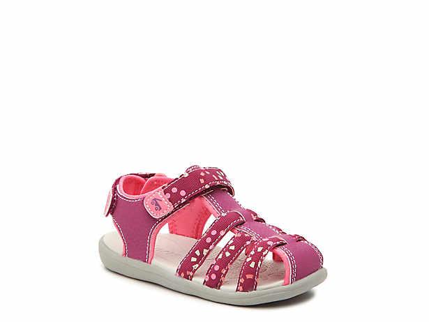 See Kai Run Shoes 72648a1635