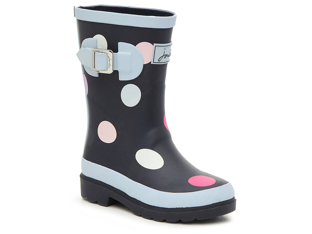 Junior Welly Rain Boot - Kids'