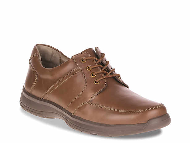 Hush Puppies  76bf2a43d9