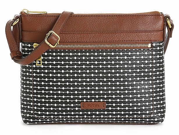 aba2b4cea Women's Crossbody Bags & Handbags | Crossbody Purses | DSW