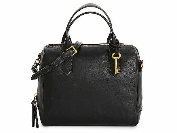 6bef19362c Leather Bags