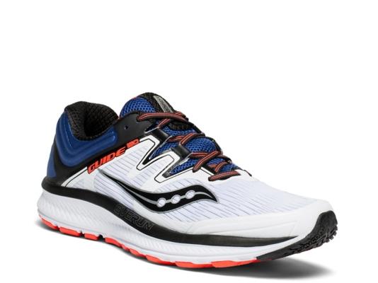 saucony shoes oxfords