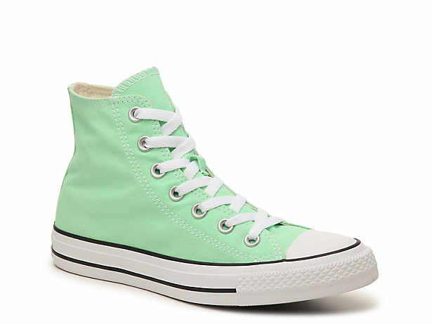 a6be3d372 Converse All-Star High Tops   Sneakers