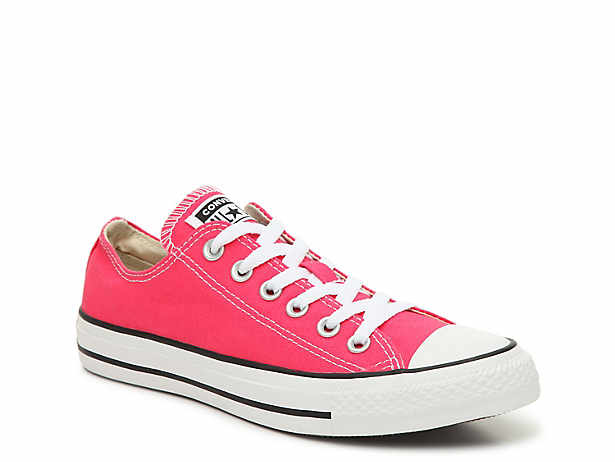 b9c07ac7f8ea Pink. Converse. Sneakers. Converse