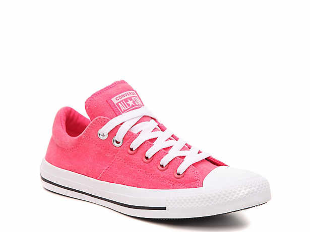 627b56856f8c Converse. Chuck Taylor All Star Madison Sneaker - Women s.  54.99. ◁  1  2   3  ▷. Scroll to Top Top  Open Filter