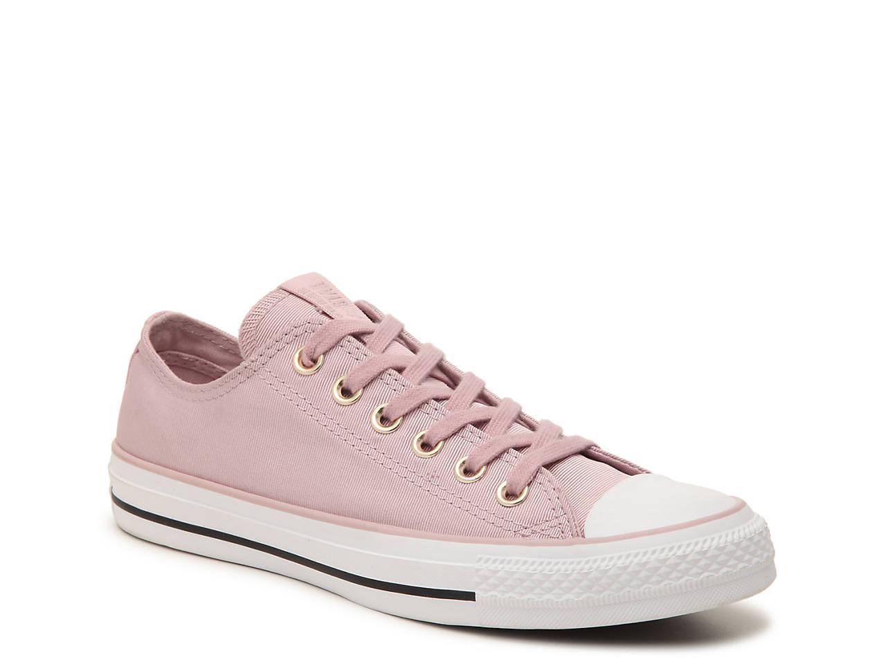 ae4ad970b8f27a Converse Chuck Taylor All Star Sneaker - Women s Women s Shoes