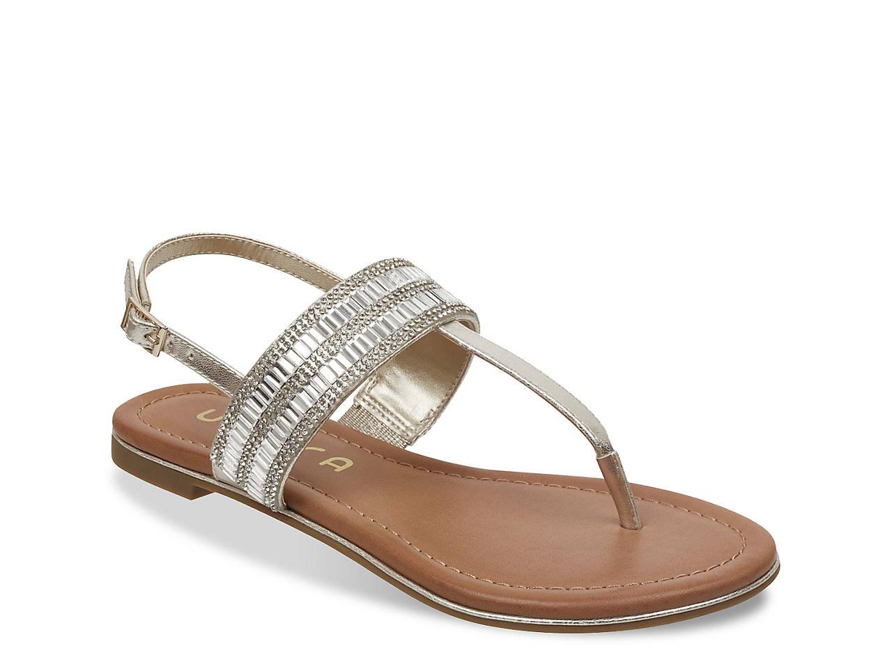 f4ed1a8bb49 Unisa Deinaa Sandal Women s Shoes