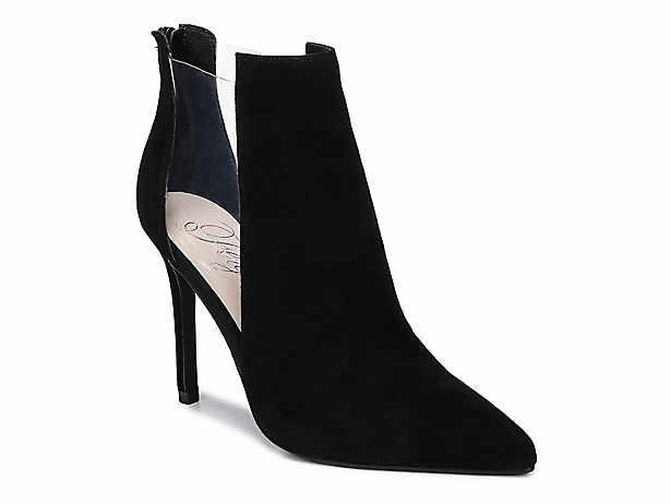 84ccc7c6b3e Fergie Shoes