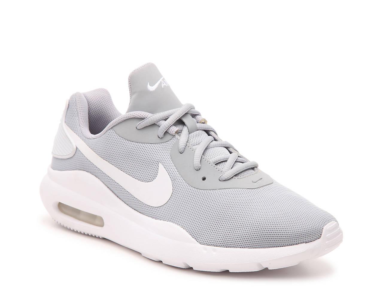 e3eb081083b48 Nike Air Max Oketo Sneaker - Men s Men s Shoes