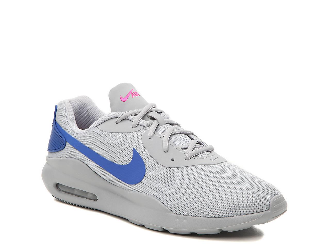 093168b0262f4 Nike Air Max Oketo Sneaker - Men's Men's Shoes | DSW