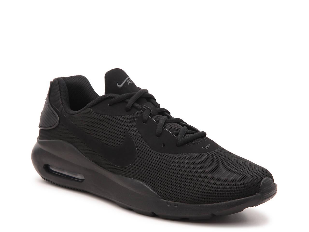 095acdd468e78 Nike Air Max Oketo Sneaker - Men's Men's Shoes | DSW