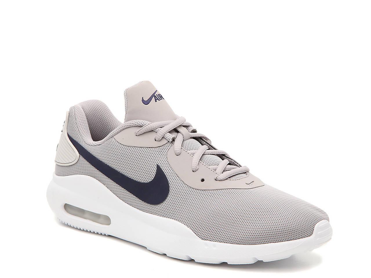 Air Max Oketo Sneaker Men's