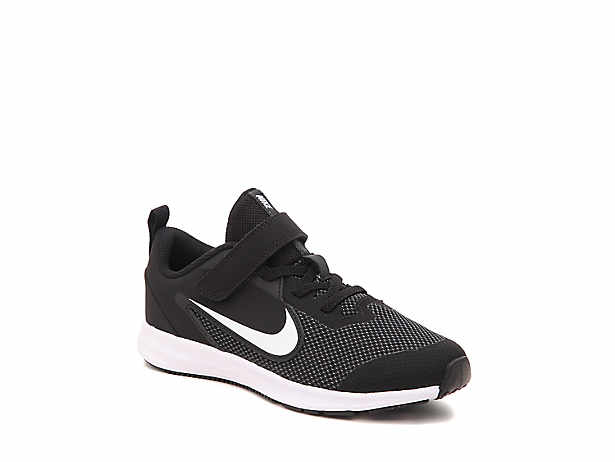 new styles 0fa14 7f34a People Also Viewed. Nike. Downshifter 9 Toddler   Youth Running Shoe