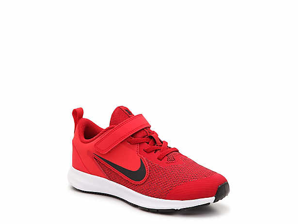 cd350d8aafbef Nike Shoes, Sneakers, Tennis Shoes & Running Shoes | DSW