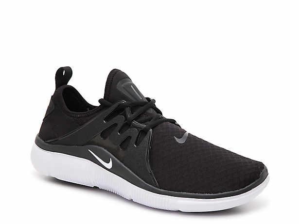 half off 759bf 7e037 Nike. Acalme Sneaker - Men s
