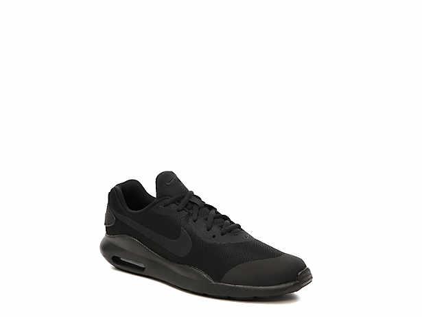 sale online buy new photos Nike Tanjun Sneaker - Kids' Kids Shoes | DSW