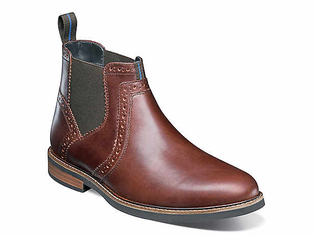 69a44af6ac7 Vance Co. Alex Boot Men's Shoes | DSW
