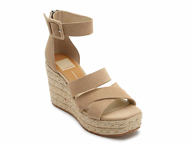 641ba9d51 Shoes, Boots, Sandals, Handbags, Free Shipping! | DSW