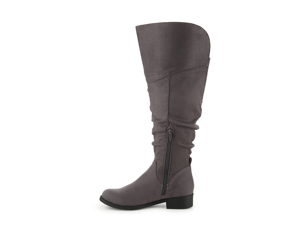 8a4f62383ae Dexter Boot