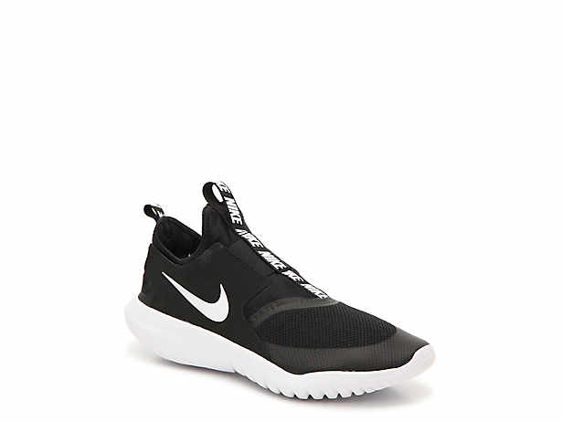 5f383ea475 Nike Shoes, Sneakers, Tennis Shoes & Running Shoes | DSW