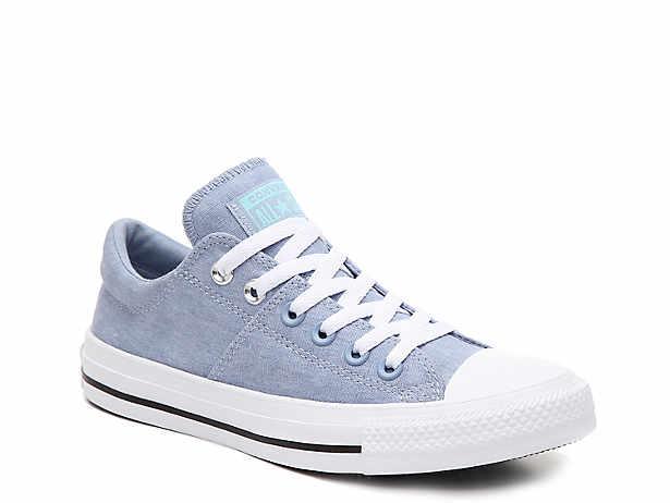 fb0561beb Converse. Chuck Taylor All Star Madison Sneaker - Women s.  54.99 · Converse.  Chuck ...