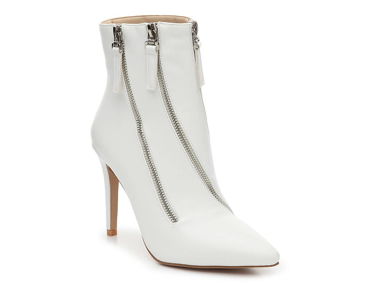 14e82ac8a11 London Rag Hillary Bootie Men s Shoes