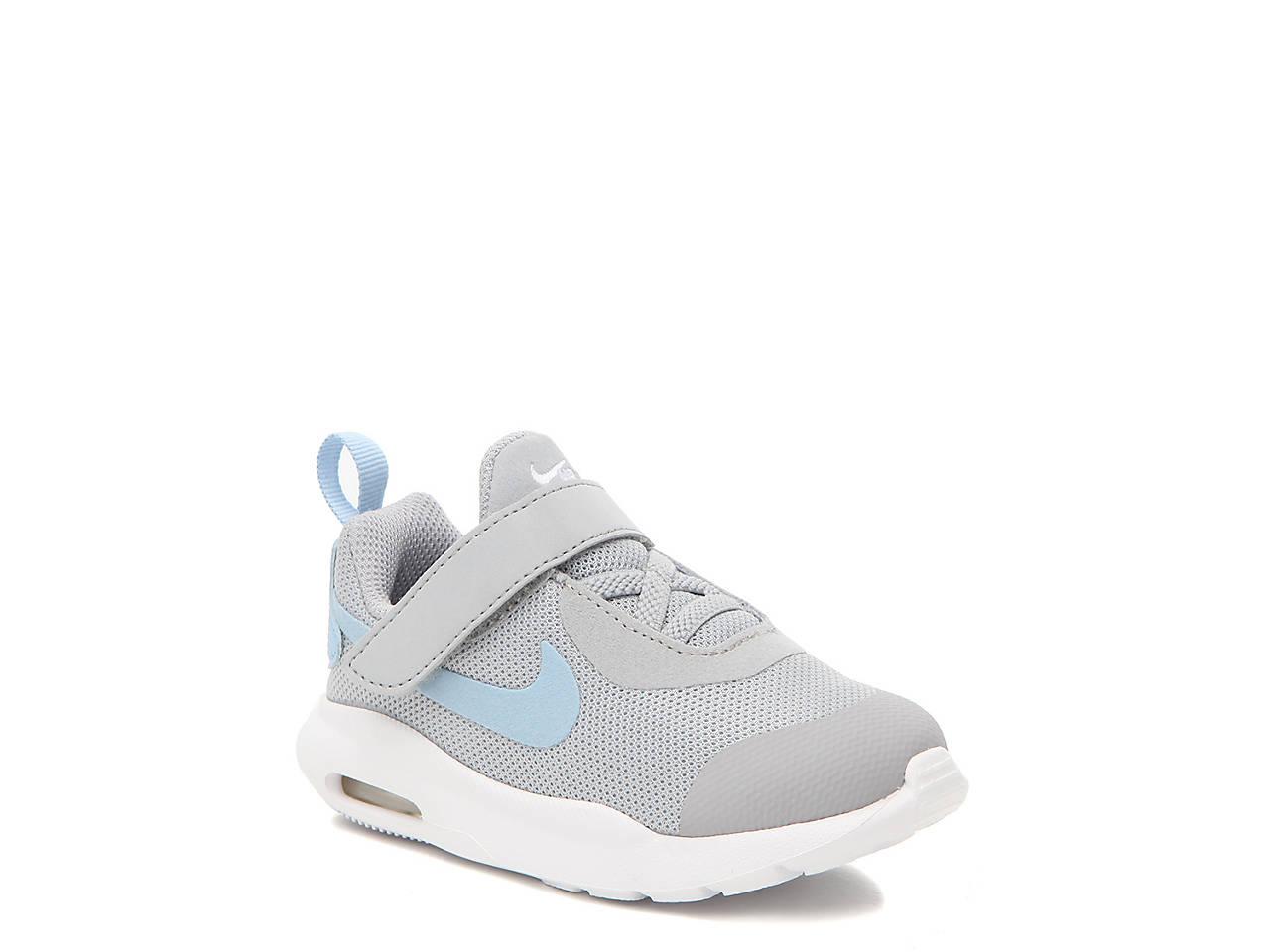 best cheap 0d1b9 93504 Air Max Oketo Infant   Toddler Sneaker