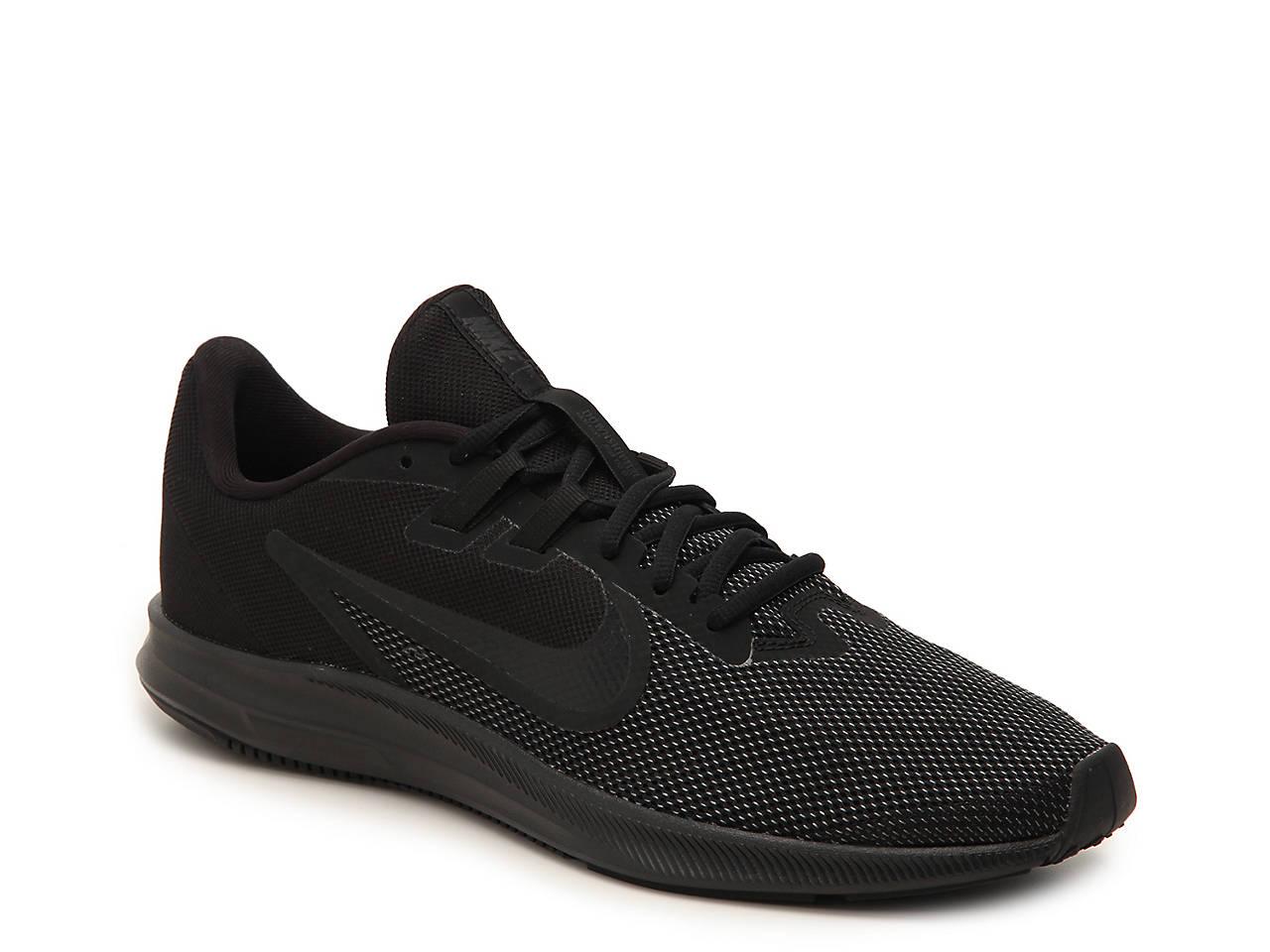 save off f2626 ec3d1 Nike. Downshifter 9 Lightweight Running Shoe - Men s