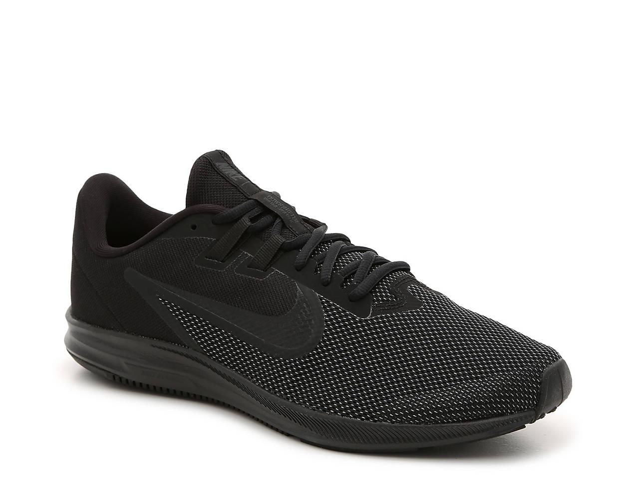 nike lightweight shoes