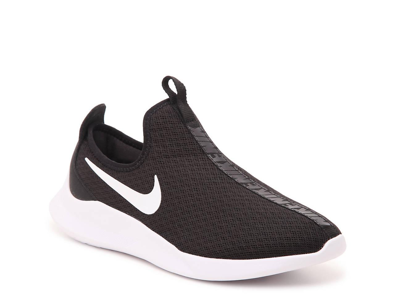 conseguir baratas 100% autenticado encanto de costo Nike Viale Slip-On Sneaker Women's Shoes | DSW