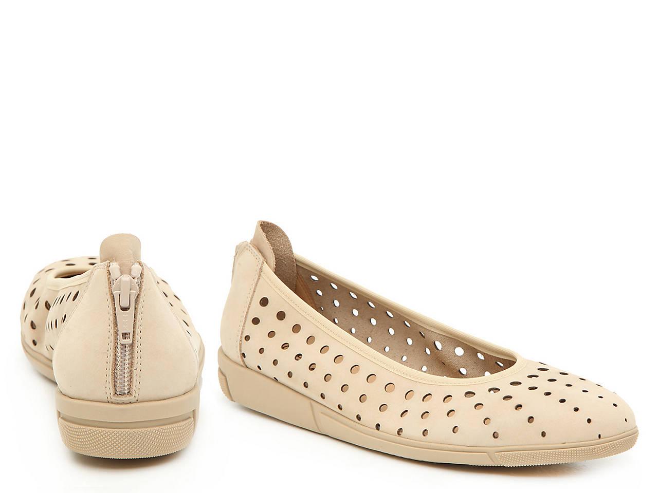 4b2b2ea9a3b Sesto Meucci Diva Slip-On Women s Shoes
