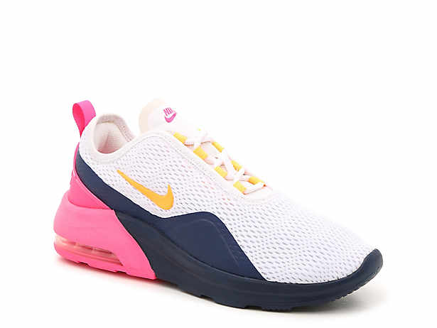 free shipping d1b12 d1743 Air Max Motion 2 Sneaker - Women s.  84.99. Selected Unselected. Nike