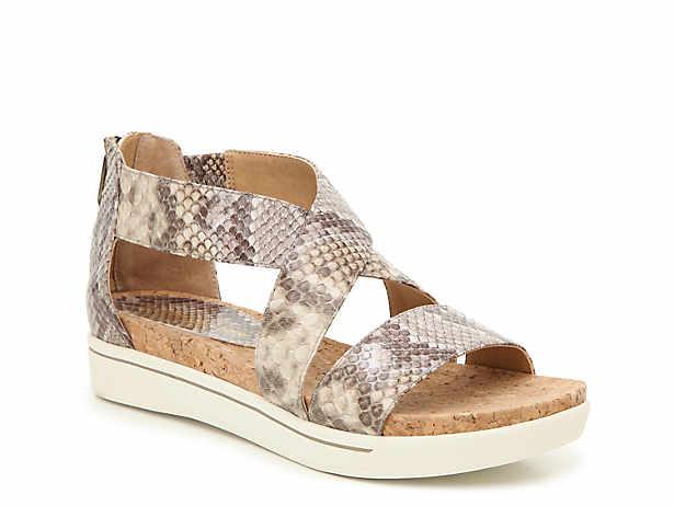 Mia Ellen Platform Sandal Women S Shoes Dsw