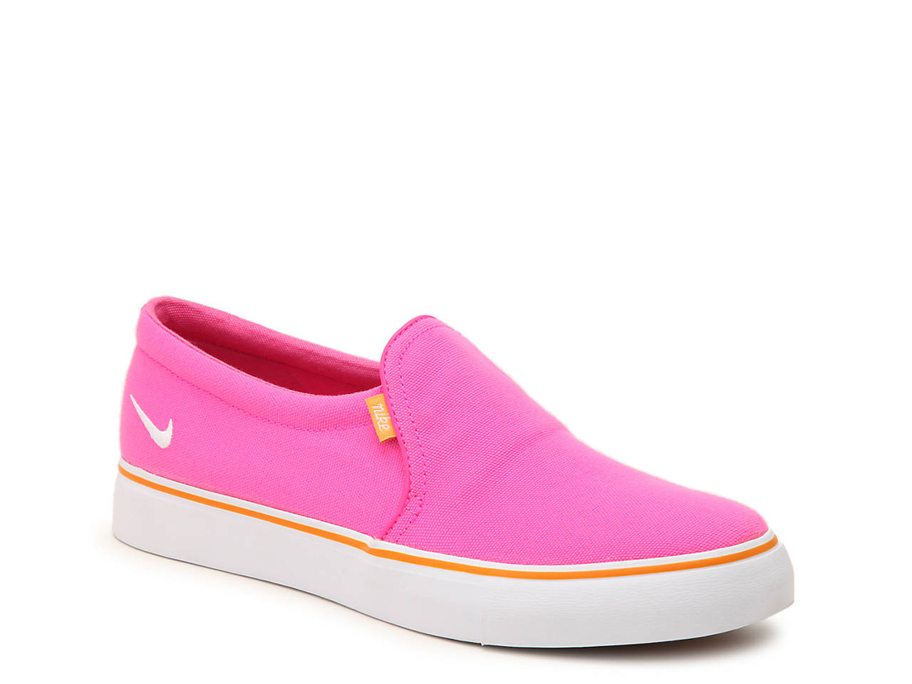 5ef375c2b5b Nike Court Royale AC Slip-On Sneaker - Women's Women's Shoes | DSW