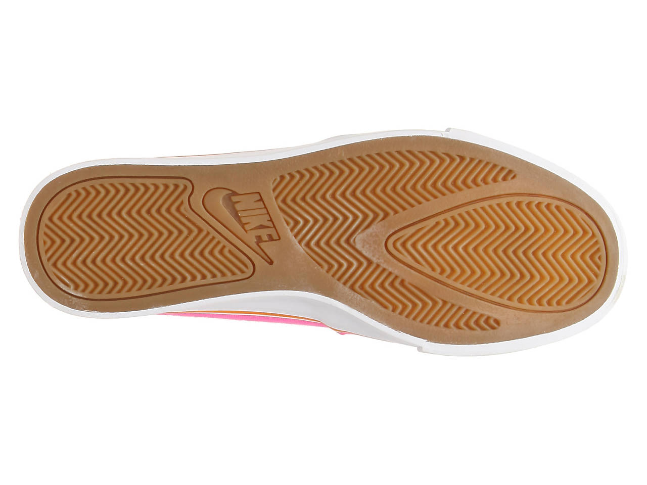 Nike Court Royale AC Slip On Sneaker Women's Women's Shoes