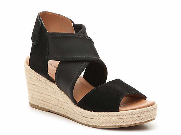 4679f646712e54 Moda Spana Shoes