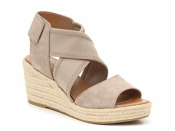b530341ae7b4 Women s Beige Moda Spana Shoes