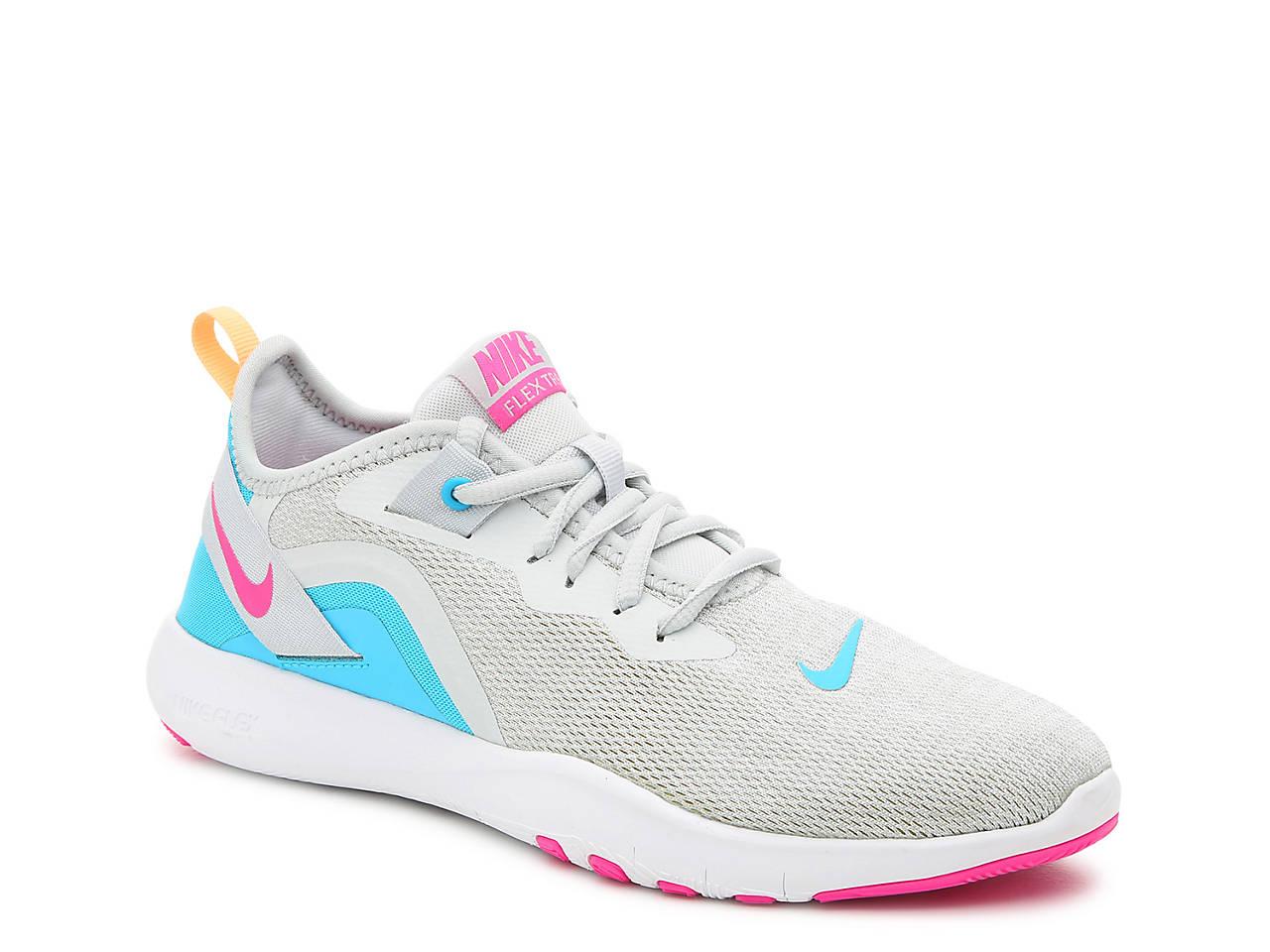 850dba011b88 Nike Flex TR 9 Lightweight Training Shoe - Women s Women s Shoes