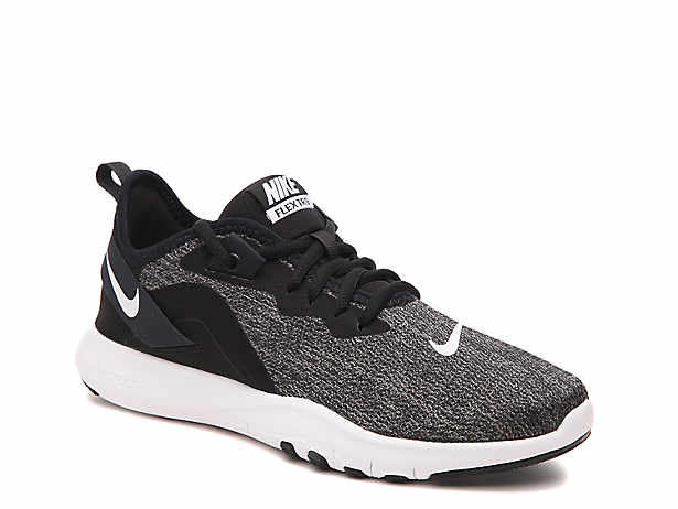 NIKE Winter AIR MAX INVIGOR MID Women Running Shoes