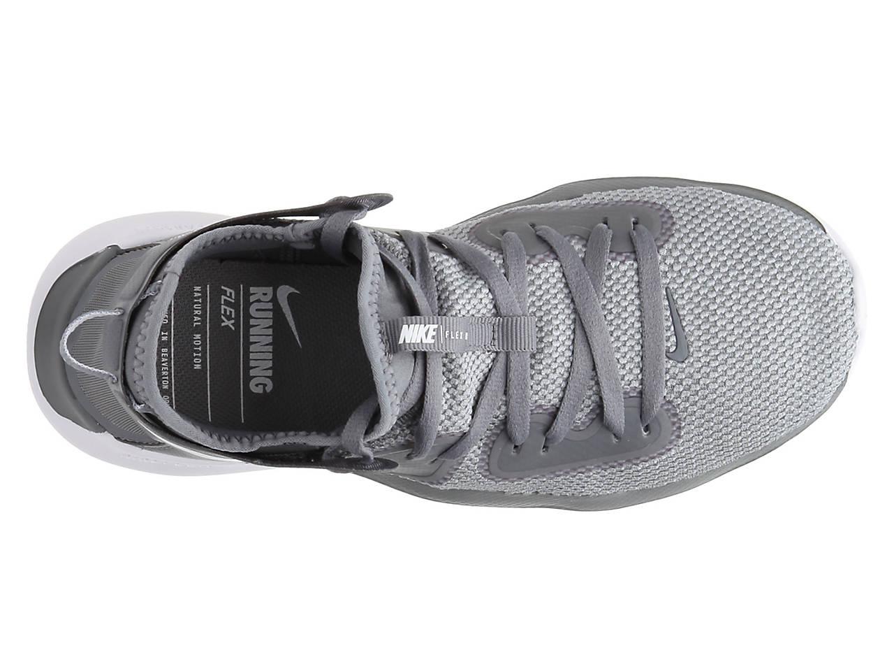 Nike Flex 2019 RN Lightweight Running Shoe Women's Women's