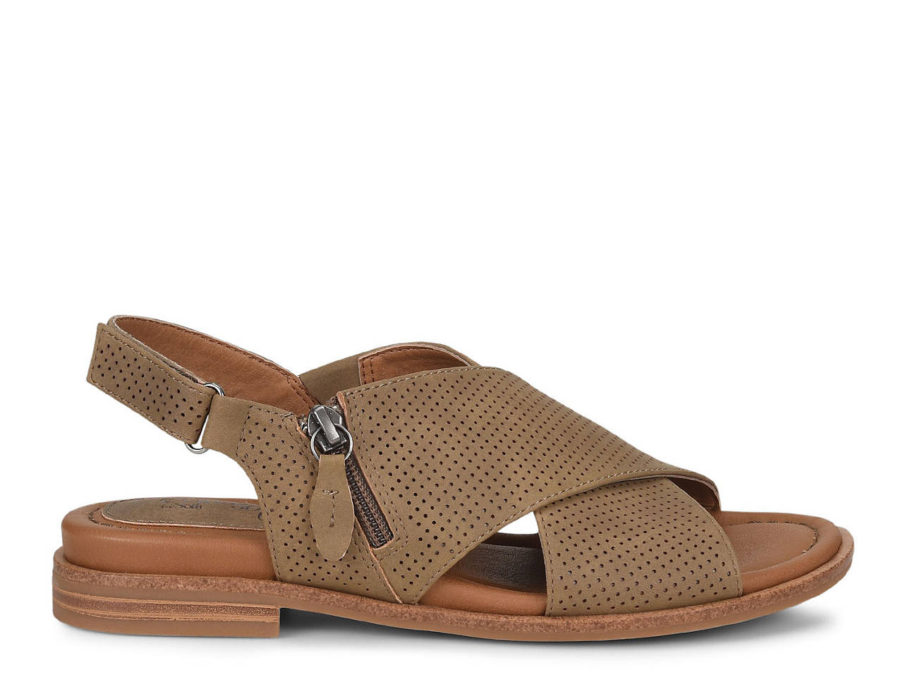162d7776c705 Eurosoft Darla Sandal Women s Shoes