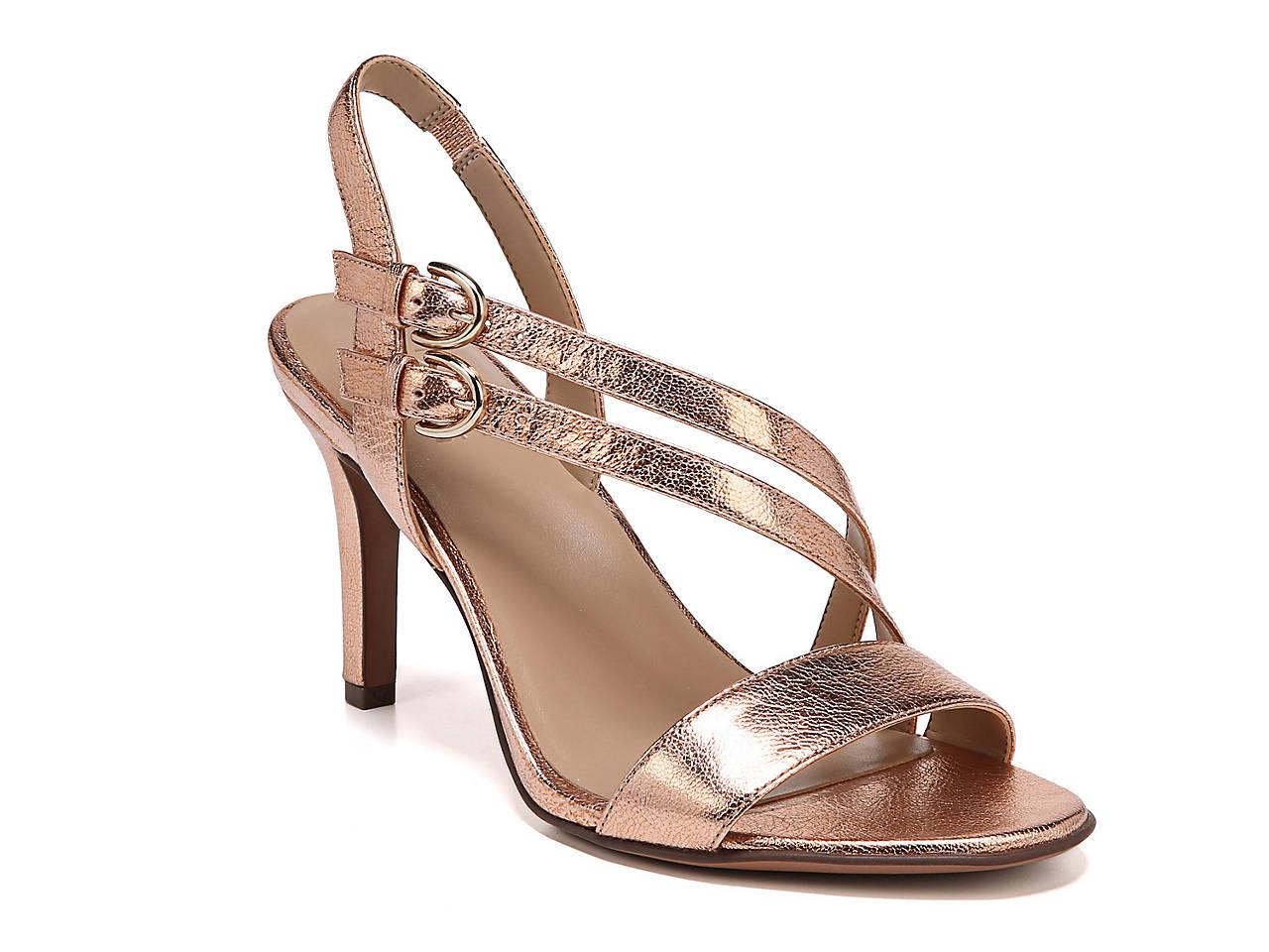 43f79dbb85eb Naturalizer Kayla Sandal Women s Shoes