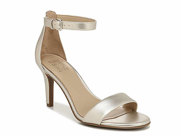Women s Evening and Wedding Shoes  cd67982330