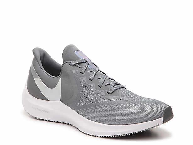 sports shoes 9dceb 9ef67 Zoom Winflo 6 Lightweight Running Shoe - Men s.  89.99. Nike