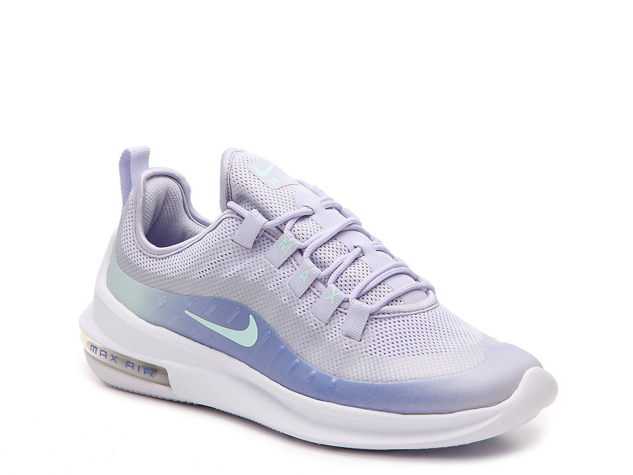 f88a4364d2 Nike Air Max Axis Premium Sneaker - Women's Women's Shoes | DSW