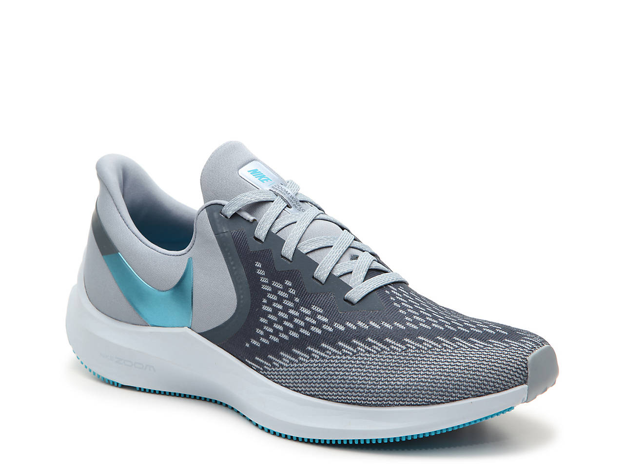 Adidas Zx Flux Plus PetsurNoiessBlacas Herren Sneaker