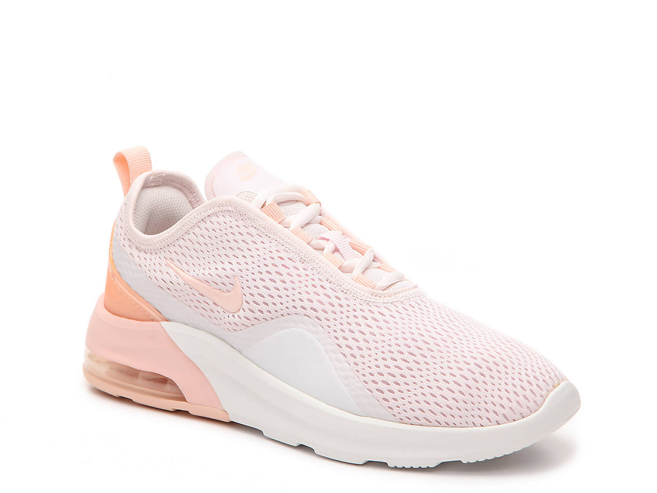Air Max Motion 2 Sneaker - Women's