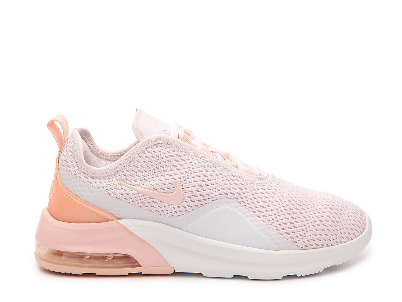 Nike Air Max Motion 2 Sneaker Women's Women's Shoes DSW  DSW