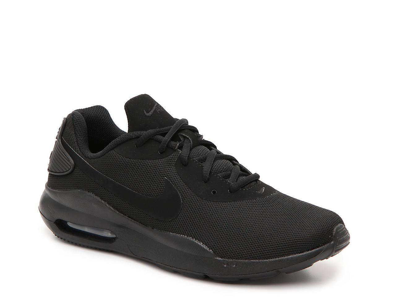 Air Max Oketo Sneaker Women's