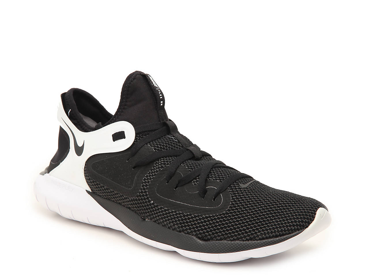 8d8769cd2f94 Nike Flex 2019 RN Lightweight Running Shoe - Men s Men s Shoes